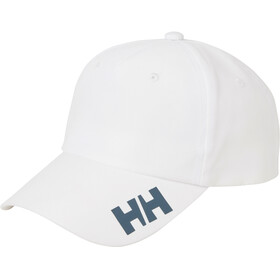 Helly Hansen Crew Cap White